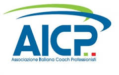 Associazione Italiana Coach Professionisti